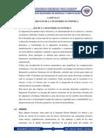 Fundamentos de La Ing_Económica_Tema1