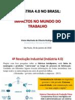 Indústria 4.0-Digitização Como Vantagem Competitiva No Brasil_Relatório PWC