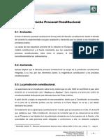 PROCESAL PUBLICO SIGLO 21 LECTURA 3 EPIC MEJOR QUE CANVAS