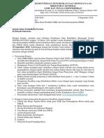 Surat Permintaan peserta LKG 2018.pdf