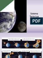 Bg10 Interação Terra Lua