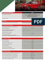 2018 Honda Civic Coupe Coupe 2058