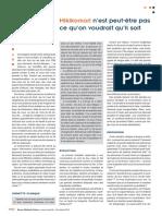RMS_idPAS_D_ISBN_pu2012-35s_sa08_art08.pdf