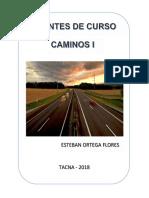 MANUAL GUIA CAMINOS 1.pdf