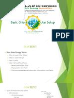 LDQSOLAR-Solar-Presentation.pptx