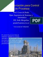 Instrumentacion de plantas fci 2017-2.pdf