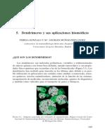 dendrimeros.pdf