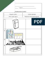 Bahan Pdpc Sains Tahun 1 Bentuk Magnet