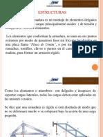 armaduras3 (1).pptx