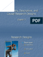 ExploratoryDescriptiveandCausalResearchDesigns (8)