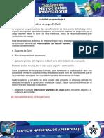 Evidencia 2 Informe Analisis de Cargos Colfrutik-converted