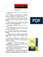 AULA_02_-_Fundamentos_Sintáticos_do_Alfabetismo_Visual.pdf