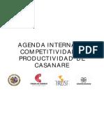 Agenda-interna-de-competitividad-de-Casanare-2005.pdf