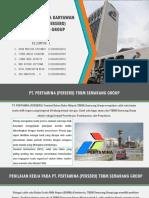 PPT STUDI KASUS PERTAMINA (1).pdf
