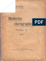 Silveira 1922 Botocudos Purys VocabPojitxa OCR