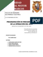 MONOGRAfÍA-LABO-DE-POTENCIA-II-1.docx