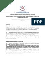 GUIA 1 - CONTEXTO Y ELEMENTOS DE LA PLANEACIÓN ESTRATÉGICA.pdf