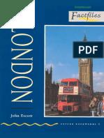 J.escott London(Oxford.bookworms.factfiles.stage.1)