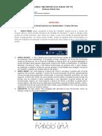 384489599 Apostila 5 332 Questoes Gabaritadas Carreiras Policiais 2018 Agora Eu Passo PDF