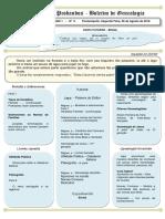Probandus 008.pdf