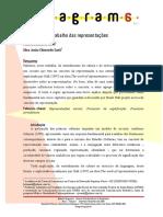35343-Texto do artigo-41635-1-10-20120731.pdf