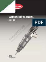 294333449-DDNX399-Manual-de-Servicio-EUI-serie-E3-pdf.pdf