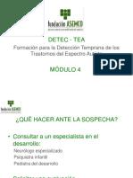 DETEC-TEA-4(1).pdf