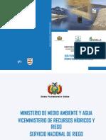 Guia para la Elaboración de Proyectos de Riego Mayores.pdf