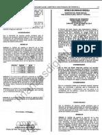 GacetaExtraordinaria-6159Anexo2