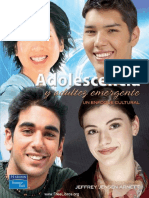 Adolescencia y adultez emergente - Jeffrey Jensen Arnett-FREELIBROS.ORG.pdf