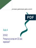 a9e2faf15 CG-Aula4-2016