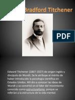edwardbradfordtitchener-130820201705-phpapp01