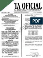 GacetaExtraordinaria-6159Anexo1