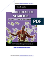 1000-ideas-de-negocios-ebook.pdf