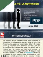 teoriasdelamotivacion-160408212029.pptx