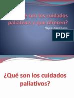 CP y Dolor.pptx