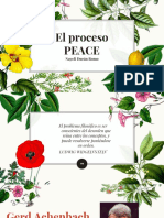 PEACE Etica.pptx