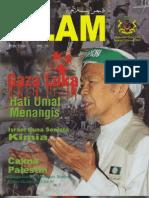 Fajar Islam (28)