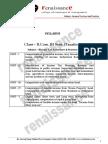 Income-Tax-Procedure-PracticeU-12345-RB.pdf