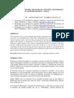 """""""Logística Humanitaria, Necesaria en Atención a Incendios en El Municipio de Neiva – Huila """" - Trujillo Puentes - Muñoz Parra - Ramirez Canacue (2)"""