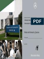 curso-interconexion-de-redes-solucionespdf663-111007112028-phpapp02.pdf
