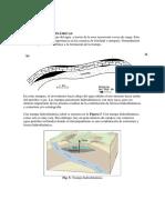 Trampas Hidrodinamicas (1)
