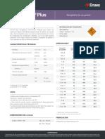 ENAEX-FT-Tronex-Plus.pdf