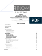 AI_Now_2017_Report.pdf