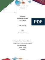 Prosocialidad Fase1_dorian Niño
