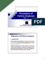 03 FA Procedure-2