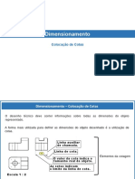 Dimensionamento_-_Cotas
