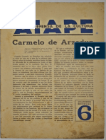 Cuaderno n 6