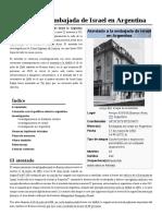 Atentado_a_la_embajada_de_Israel_en_Argentina.pdf