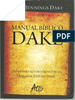 MANUAL BÍBLICO DAKE.pdf